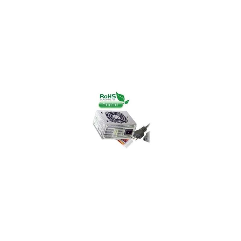 Flex/Sfx/Ftx Maxima Psu SFX 250W 230V Cod:ALA05