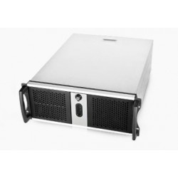 Case Rack Case Rack 4U Chenbro RM42300 Profondo 480mm Cod:CSC87