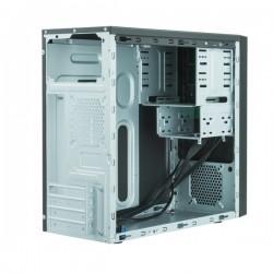 MONITOR OPEN FRAME 12 POLLICI (12VDC) COD:IPC.MNO60