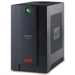 DELUXE PPC 10.1 WIDE FANLESS TOUCH RESIST. CPU2930 COD:IPC.PCP27