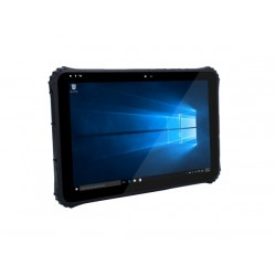 "NOTEBOOK RUGGED 14"" MOD. X14 i5-8250U 8GB 128GB COD:TAB10"