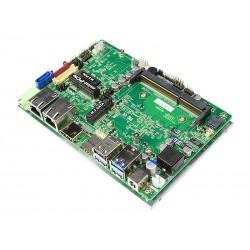 JET NC8H-IH310 LGA1151 ITX COD:MBJ19