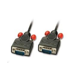 Cavi Accessori Monitor Cavo Svga M/M 1.80 Metri Cod:CVC02