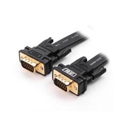 Cavi Accessori Monitor Cavo Svga M/M 0.30 Metri Cod:CVC09