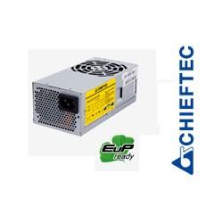 Flex/Sfx/Ftx Chieftec Psu TFX 300W 230V P/N GPF-300P Cod:ALC31