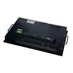 Kit Lcd 6.5 Pollici (No Touch) 12vdc COD:IPC.MNO02