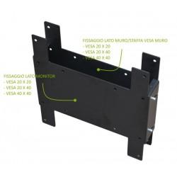 Digital Signage Digital Signage Kit Pc Vesa Cod:IPC.DSN01