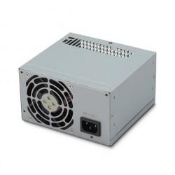 Atx Professionali FSP Psu ATX 400W Fan80 Full Range P/N FSP400-70PFL Cod:ALF06