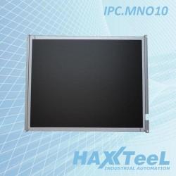 MONITOR OPEN FRAME 17 POLLICI (12VDC) COD:IPC.MNO10
