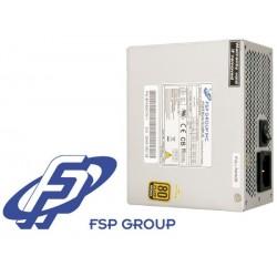 Flex/Sfx/Ftx FSP Psu SFX 400W Full Range P/N FSP400-60GHS Cod:ALF07