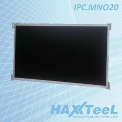 MONITOR OPEN FRAME 21.5 WIDE (12VDC) COD:IPC.MNO20