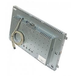 Monitor 12 Panel 1024 X 768 Touch COD:IPC.MNP04