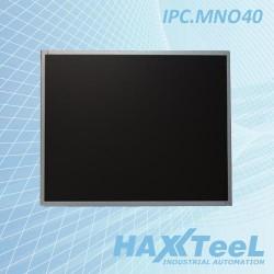 MONITOR OPEN FRAME 6,5 RV2 (12VDC) COD:IPC.MNO52