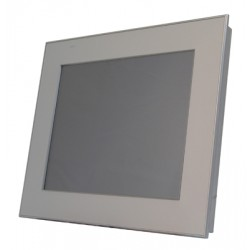 PANEL MONITOR TOUCH 15.6 WIDE DELUXE COD:IPC.MNP10