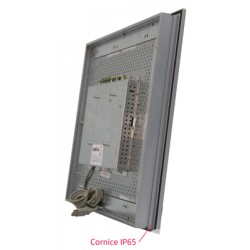 MONITOR 19 PANEL DELUXE TOUCH COD:IPC.MNP12