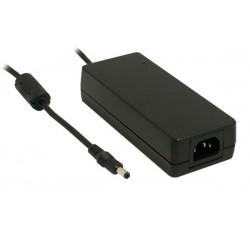 Ac/Dc Industriali Ac/Dc Adapter 110-220VAC 12V 60W Cod:ALI04