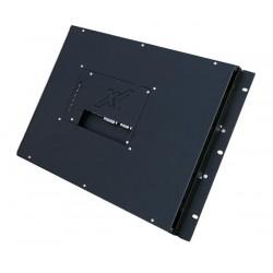 Emb-Pc Rack 2u 210mm Nf9u-2930 COD:IPC.PCE10