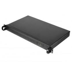 Computer Rack Embedded Pc Rack 1U JNF592-Q170 8 LAN Cod:IPC.PCE04