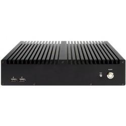 Computer Fanless Embedded Pc JET JNF697-Q170 Cod:IPC.PCE19