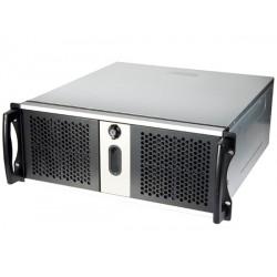 Computer Rack Embedded Pc Rack 4U-480MM NMF891-H310 Cod:IPC.PCE21