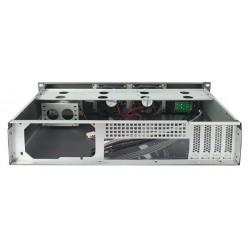 KIT IRTOUCH INFRAROSSO USB (15.6 WIDE) COD:IPC.TCI07