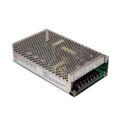 Dc/Dc Industriali Dc/Dc da 19/36V a 12V 150W P/N SD-150B-12 Cod:ALI09