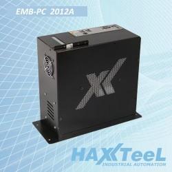 KIT TOUCH RESIST. USB 5 FILI 18.5W INCH COD:IPC.TCR10