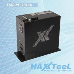 Computer Embedded Embedded Pc 2012E B365M DS3H Cod:IPC.PCE50
