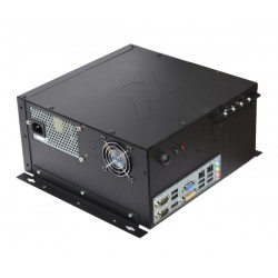 Computer Embedded Embedded Pc 2018a B365M DS3H Cod:IPC.PCE61