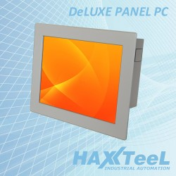 DELUXE PPC 19 4/3 FANLESS TOUCH RESIST. CPU2930 COD:IPC.PCP14
