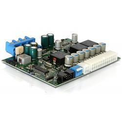 Dc/Dc Industriali Dc/Dc da 6-30V a ATX 250W P/N M4-ATX Cod:ALI14
