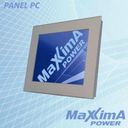 Panel Pc Resist. 4/3 Panel Pc Resistivo 17 Inch. 4/3 NF697-Q170 Cod:IPC.PCP05