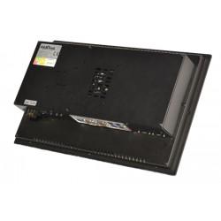Panel Pc Resist. Wide Panel Pc Resistivo 15.6 Inch. NF697-Q170 Cod:IPC.PCP20