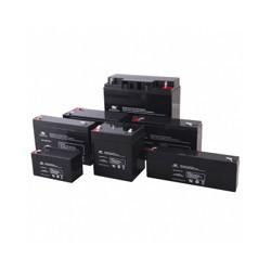 Batterie Batteria per Ups 12V 7.2A P/N SIN12-7.2 Cod:AVA02