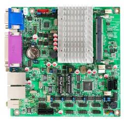 Kit Touch Zytronic Usb 10.4 Inch COD:IPC.TCZ01