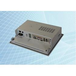 KIT TOUCH ZYTRONIC USB 17.0 INCH COD:IPC.TCZ03