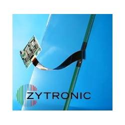 Touch Zytronics Kit Touch Zytronic Usb Antivandalico 12.0 Inch. Cod:IPC.TCZ04