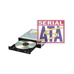Masterizzatori Dvd Writer Sata Nero Cod:LTB09