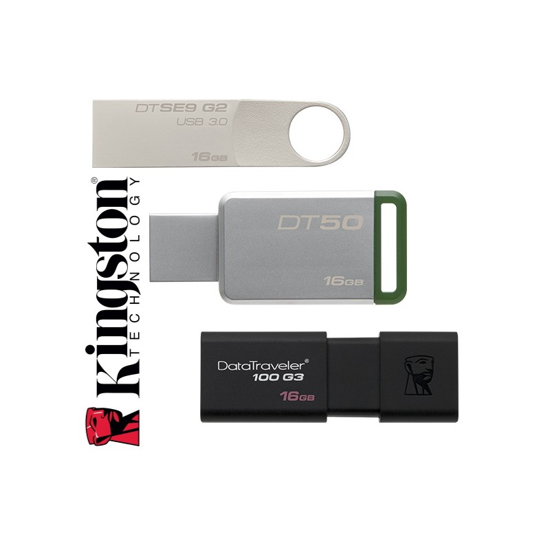 Memorie Flash Pendrive Usb 3.0 128GB Kingston Cod:MAA05