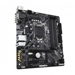 Mb Micro Atx Gigabyte B365M DS3H MATX Cod:MBG07