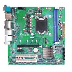 Mb Micro Atx Jet Board NMF691-H110 MATX Cod:MBJ14