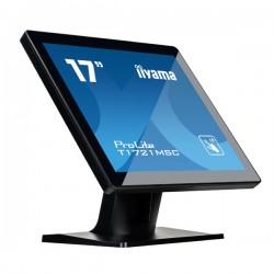 Monitor Touch Monitor PCAP 17 Inch. MM Prolite T1721MSC-B1 Cod:MNI01