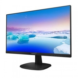 Monitor Office Philips Monitor 27.0 MM Hdmi+DP+Vga 273V7QJAB Cod:MNP01