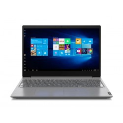 Notebook Lenovo i3-8130U 4GB 256GB Win10 PRO P/N 81YD001BIX Cod:NTA02