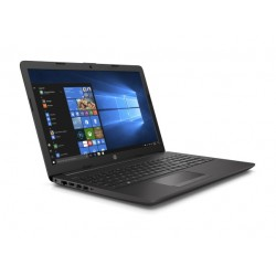 Notebook HP 250 G7 i3-1005 4GB 256GB Win10 Home P/N 1L3N4EA Cod:NTA03