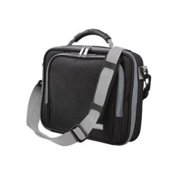 Notebook Borsa Per Notebook 10.0 Business - 16580 Cod:NTZ03
