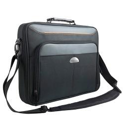 Notebook Borsa Per Notebook 16 - 17 TOR-MC-CHEROKEE-17 Cod:NTZ10