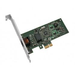 Schede Di Rete Lan GBIT Intel PCI-E EXPI9301CT Cod:NWA03