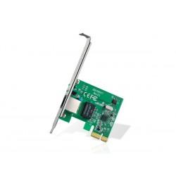 Schede Di Rete Lan GBIT PCI-E TG-3468 Cod:NWA04