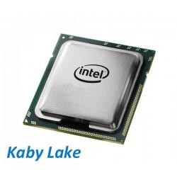 Intel Cpu Intel Cpu i5-7400 SK1151 TDP 65W Cod:CPA20